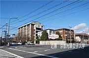 京都光華女子大学☆2013★受験生