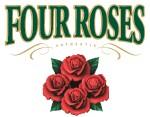 FourRoses 東海店