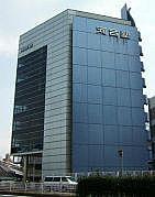 河合塾 東京エリア