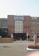 佐野日大高2008年卒業生の会