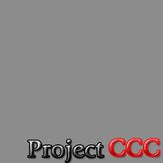 ProjectCCC