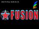 FUSION (フュージョン)