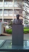 2009年慶應法学部政治学科C組
