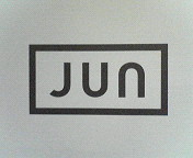 JUN 49期生