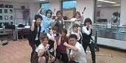 wasebi カットセッション