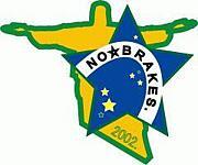 NO��BRAKES