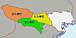 三多摩の歴史探訪サークル