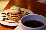 カフェ好き☆熊本