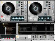 MixVibes