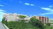 北海道小樽市立双葉高等学校