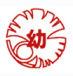 黒川幼稚園