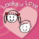 Locks of Love〜髪をそっと贈る