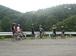 HBC 〜姫路の学生自転車好き〜