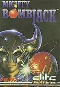 「MIGHTY BOMB JACK」