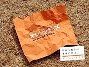 玉川大学オレンジの会