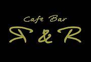 Cafe Bar R&R