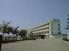 小松市立板津中学校