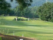 神戸で早朝ゴルフをしょう!