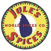 JULE'S SPICES