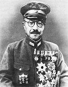 日本戦勝国論を広める会