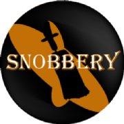 """東京工科大学""""Snobbery"""""""