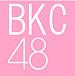 BKC48