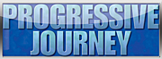 2009.09.20 PROGRESSIVE JOURNEY