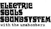 Unabombers / Elektrons