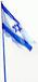 ユダヤ人総合