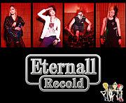 Eternall Recold