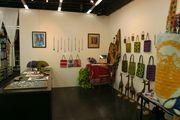 Gallery HAY-ON-WYE
