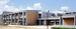 茂原中学校2004年卒3-2