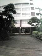★大西学園柏会★