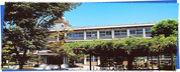 徳島大学2007年度入学生