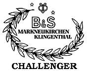 B&S challenger シリーズ