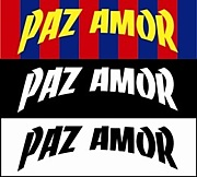 PAZ AMOR SOUND