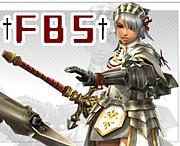 † F・B・S †
