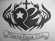 Playing Enjoy  Club
