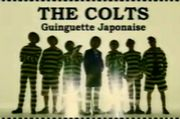 THE COLTS