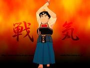 少年剣道で大切な事
