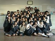 Akenohoshi★38期★3-C