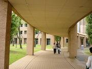 東京外国語大学18年度スペイン語