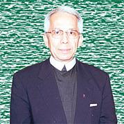函館ラサール35期の会