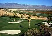 Duplex Golf
