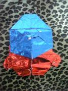 ♪折り紙サークル♪