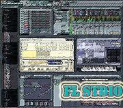 皆でFL Studio!!