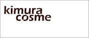 kimura cosme