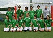 FC.SUNDANCE