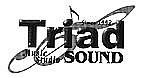Triad Sound Studio
