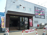 ライブハウスLink's